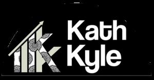 Kath Kyle Logo
