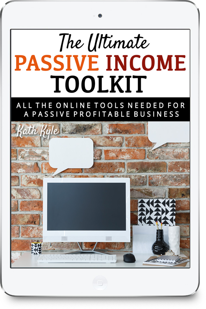 Ultimate-Passive-Income-Toolkit-2-3d
