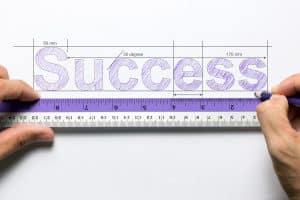 100+ Secret Habits Of Successful Entrepreneurs You Can Copy