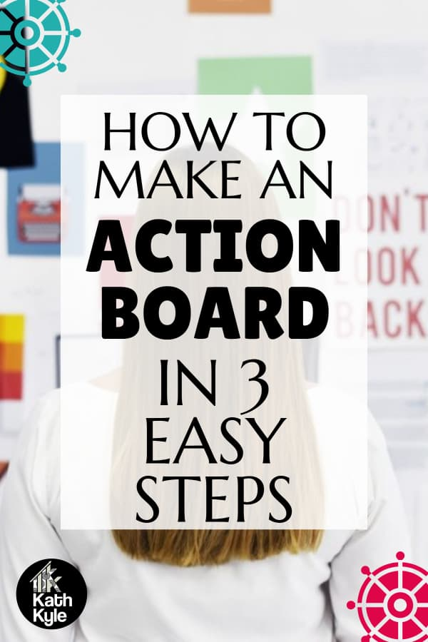 What Is An Action Board And Why You're Going To Want One