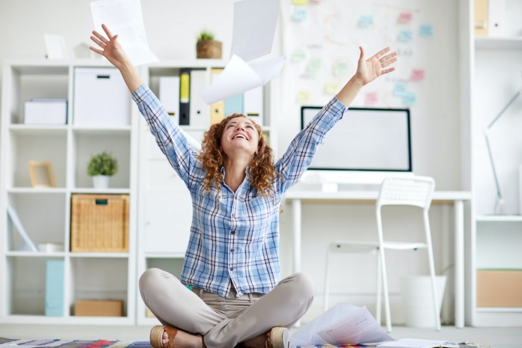 How To Manifest Your Goals 10x Faster: 9 Easy Ways