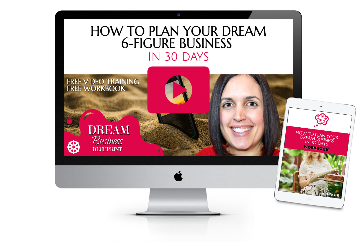 How to plan your dream business bundle