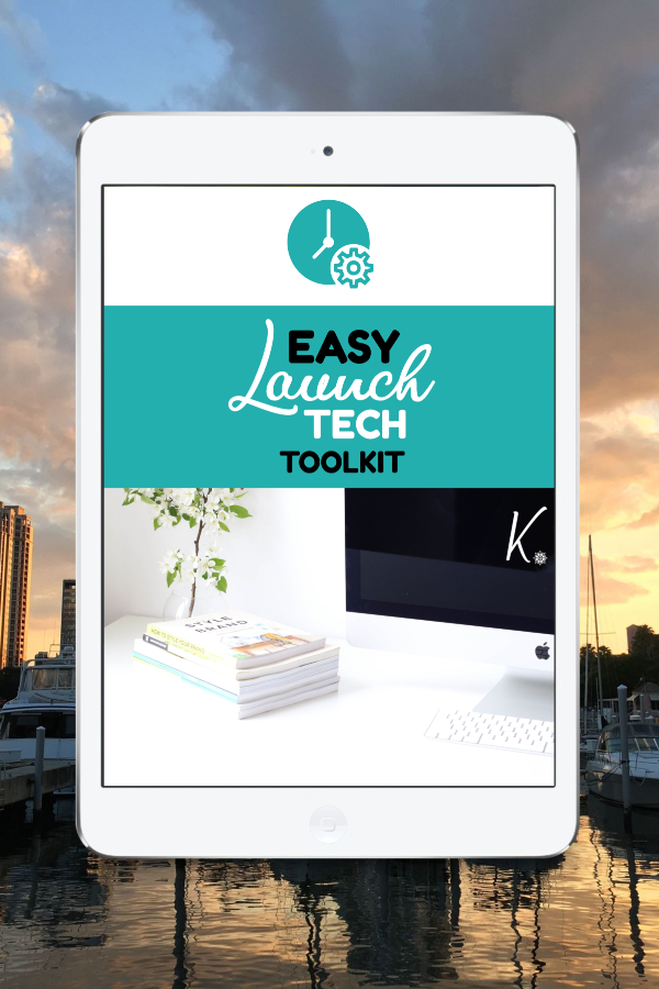 Easy Launch Tech Toolkit Vertical Mockup (1)