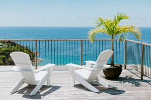 How I Manifested My Dream Home: My Beach House On The Waterfront