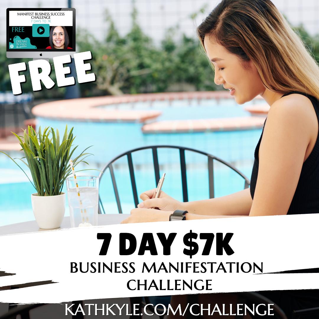 7 Day 7 K Square Promo Image