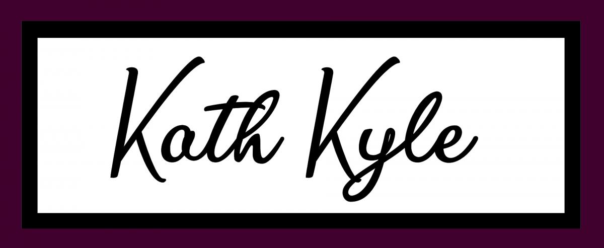 Kath Kyle
