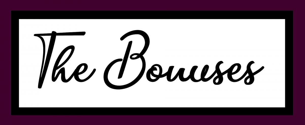 The Bonuses