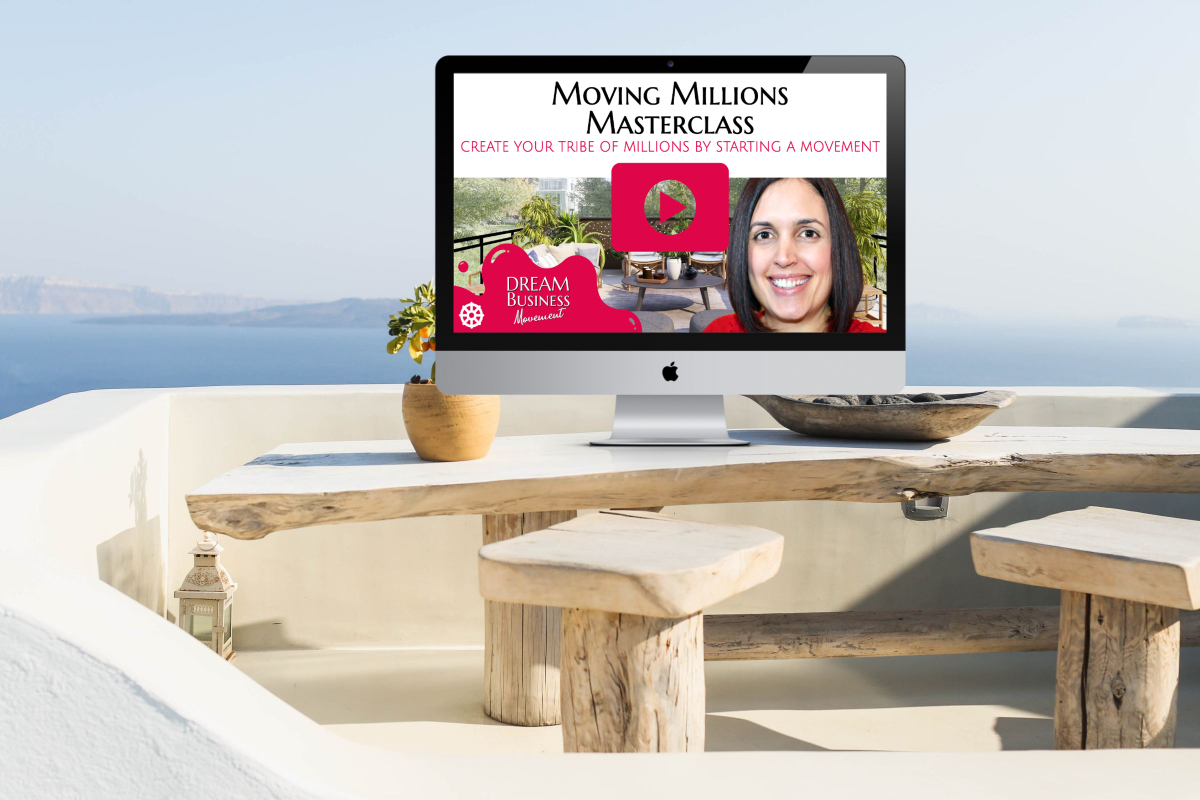 Moving Millions Masterclass Mockup Horizontal 3