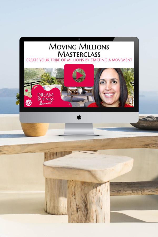 Moving Millions Masterclass Mockup Vertical 3