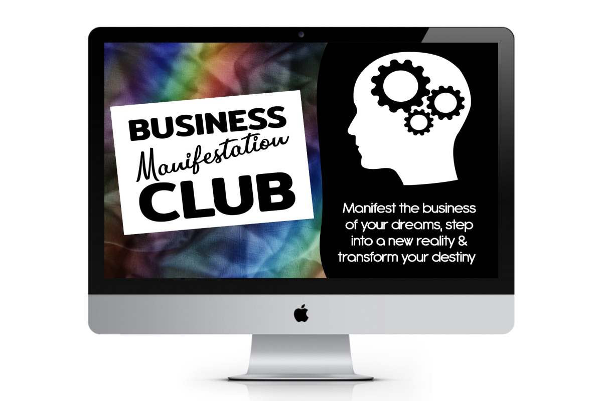 Business Manifestation Club (2)